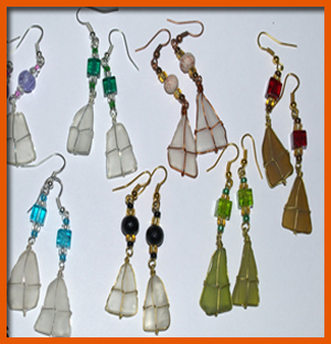 plain-glass-earrings