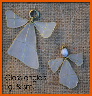 glass-angels--small
