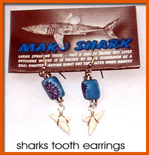shark-tooth-earrings-